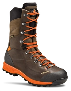 Titan GTX Dark Brown