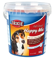 Happy Mix 500g
