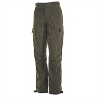 Trousers Hamra Brown